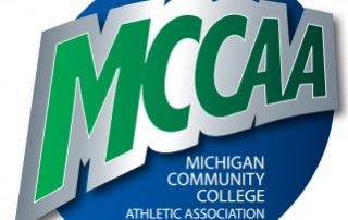 MCCAA Conference Logo