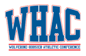 WHAC Conference Logo