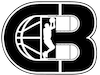 Cramer Basketball Logo